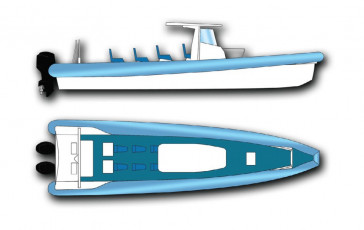 Colnago-39s
